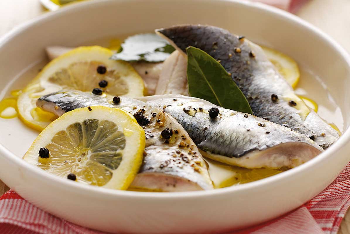 Fresh-Herrings-in-Amalfi-Lemon-
